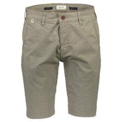 Jacks Chino Shorts 3-51301 Sand