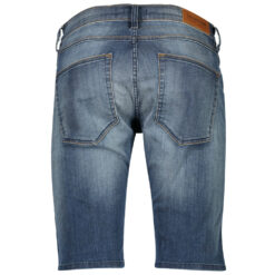 Lindbergh Blue Shorts 30-59101INW