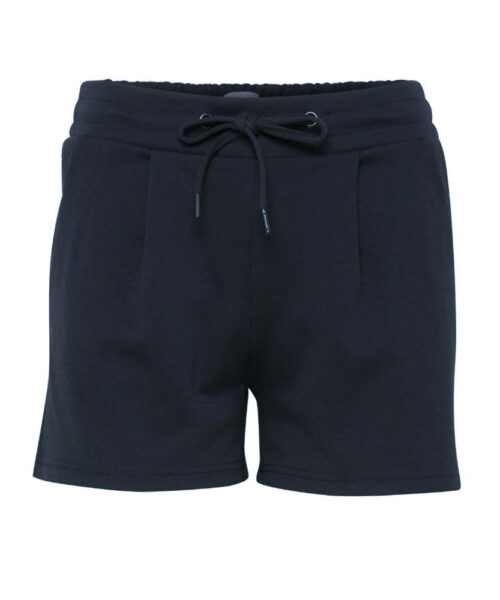 ICHI KATE Shorts Total Eclipse