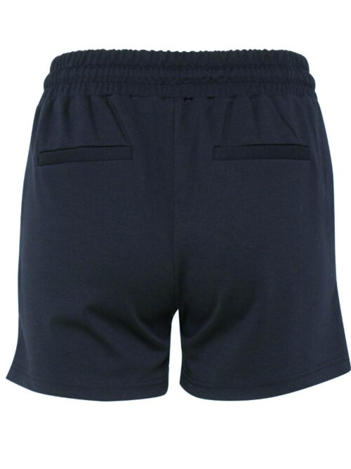 ICHI KATE Shorts Total Eclipse