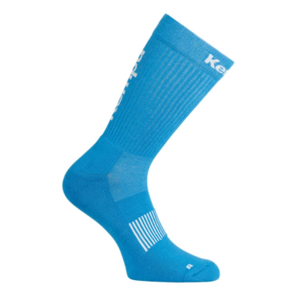 Kempa Logo Classic Socks 200354108