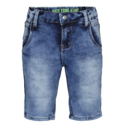 Kids Up Shorts BALE 138