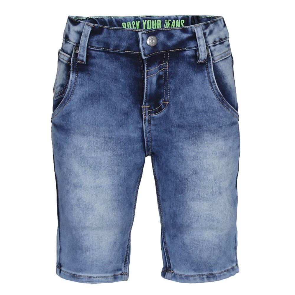 Kids Up Shorts BALE 138