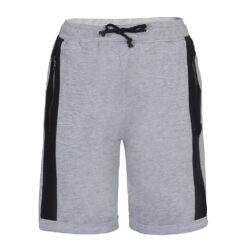 Kids Up Shorts UMBRA 252