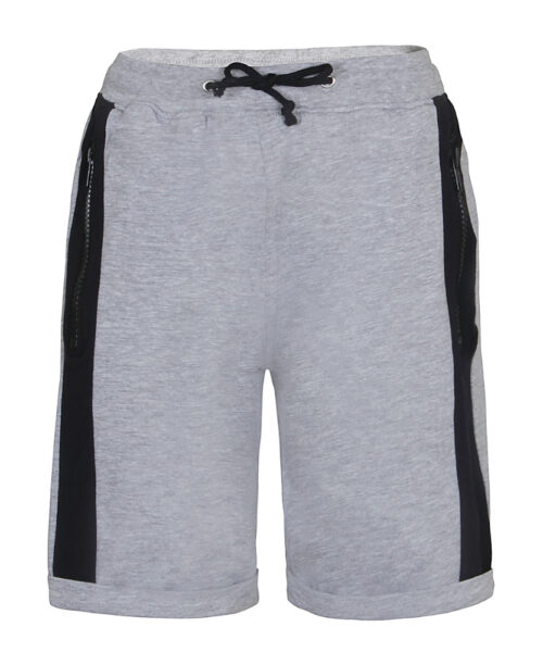 Kids Up Shorts UMBRA 252