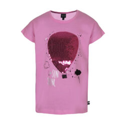 Kids Up T-shirt PAOLA 12