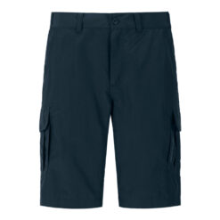 Tenson Shorts Tom Dark Blue