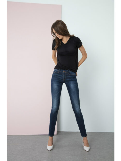 ICHI ERIN IZARO MEDIUM Jeans model