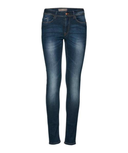 ICHI ERIN IZARO MEDIUM Jeans