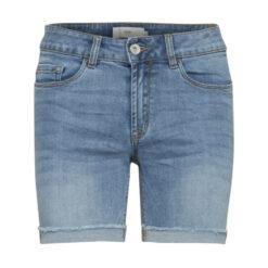 ICHI HILORA SHO Shorts