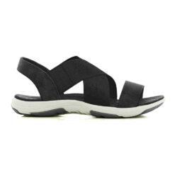 SPROX Sandal CB415119-BLK
