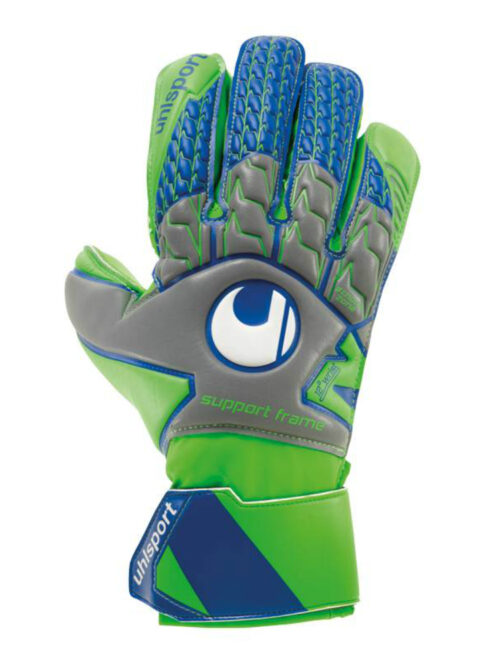 Uhlsport Målmandshandsker TENSIONGREEN SOFT SF