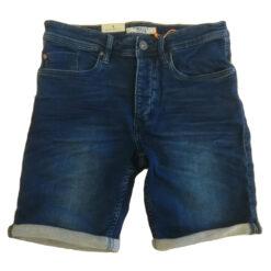 Blend JOGG Denim shorts 20705243