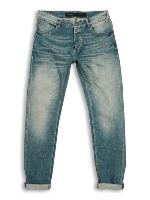 GABBA Jeans REY K0694