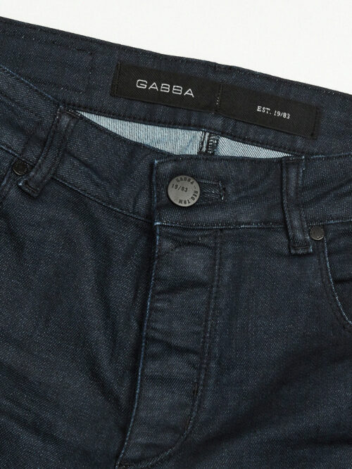 GABBA Jeans REY K2875