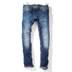 Blend Jeans - NOOS Cirrus Fit 702350