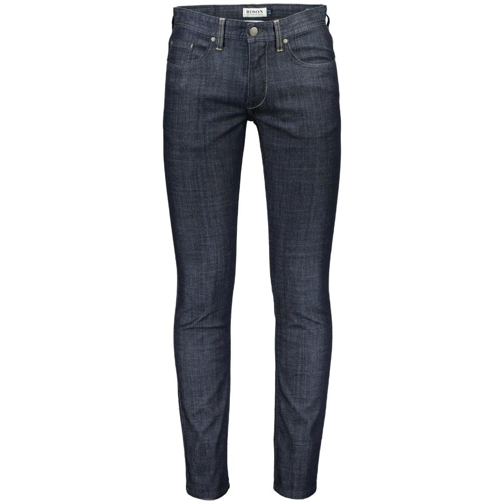 Bison Jeans 80-03017CD