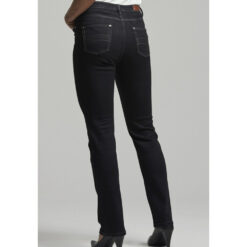 Intown LAURA 1-7508 NOS Jeans