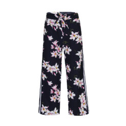 Kids Up KATRI PANTS
