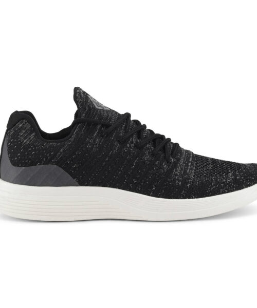 Nonation Sneakers SANTANDER Black
