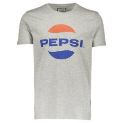 Shine T-shirt Pepsi 2-45689