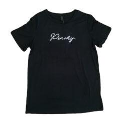 Soyaconcept SC-NAIMA 2 T-shirt