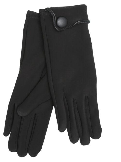 Soyaconcept SC-NIE 1 Handsker