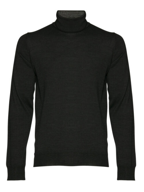 Casual Friday Pullover 501483