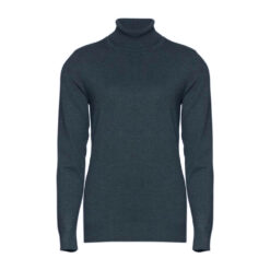 Fransa ZUVIC 44 Roll-neck