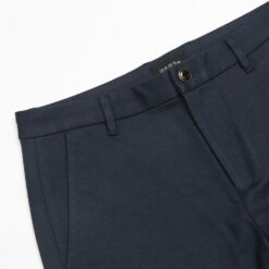 Gabba PISA Jersey Pants Navy Regular