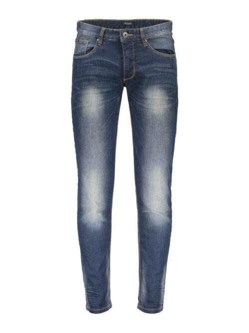 Lindbergh Jeans 30-02101ORI