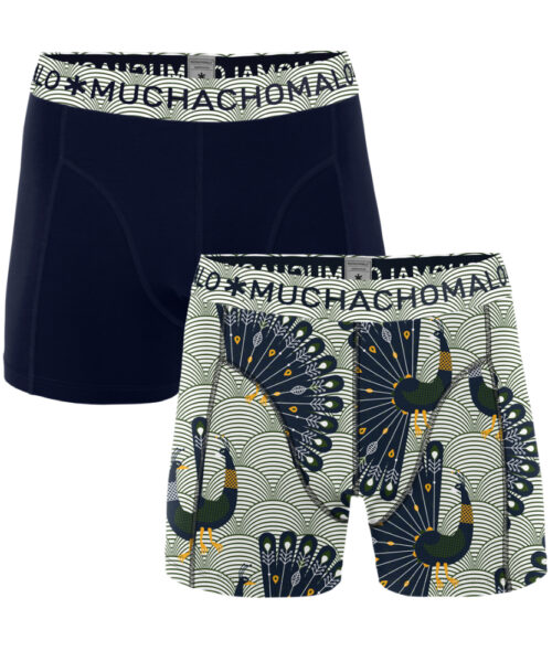 Muchachomalo Tights 1010PROUD01