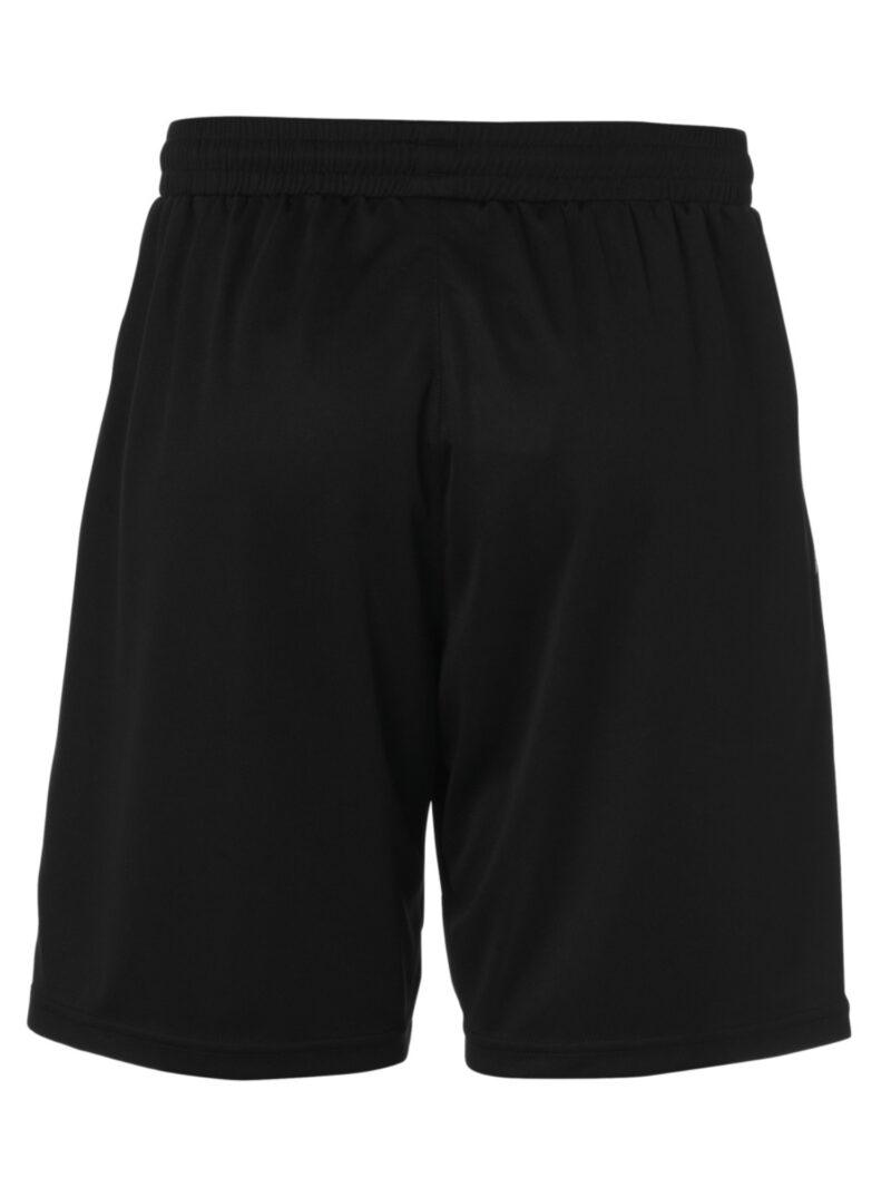Uhlsport Score Kit SS Black/White