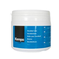 Kempa Harpiks 500 ml