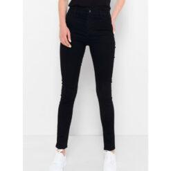 Saint Tropez Jeans T5757 Black