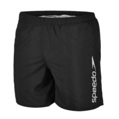 Speedo Scope 16 WSHT AM Badeshorts