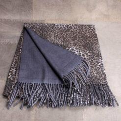 Bæltekompagniet Tørklæde 215-78