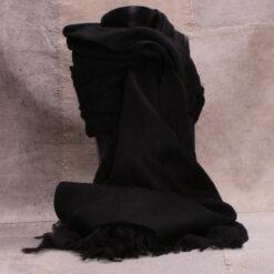 Bæltekompagniet Tørklæde 30-10