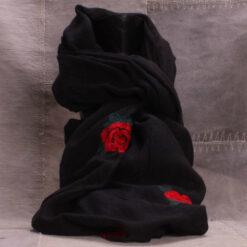 Bæltekompagniet Tørklæde 564-10