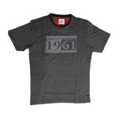 Bison T-shirt 80-40253