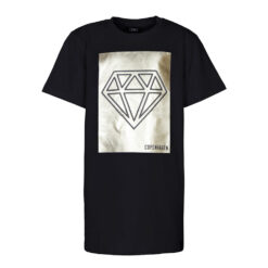 D-XEL ALVIE 002 T-shirt