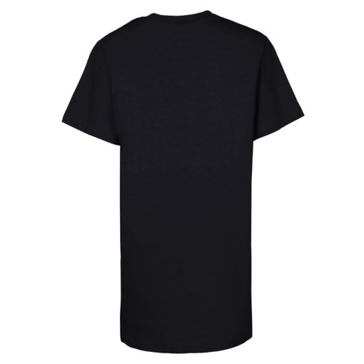 D-XEL ALVIE 002 T-shirt