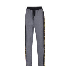 D-XEL FLEET 035 Sweatpants