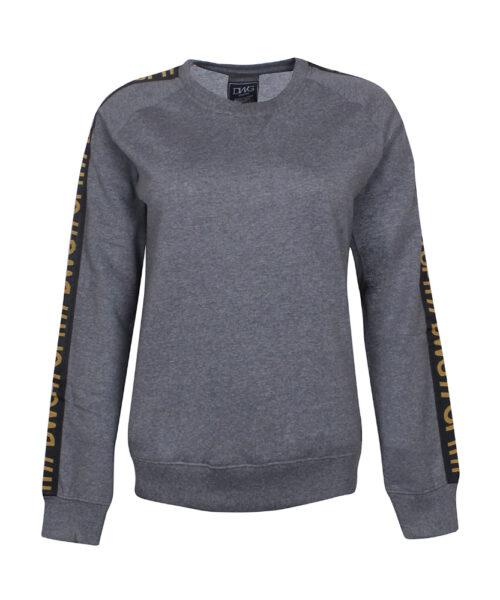 D-XEL FLEET 037 Sweatshirt