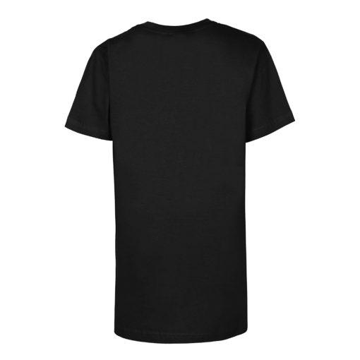 D-XEL FLEET 038 T-shirt