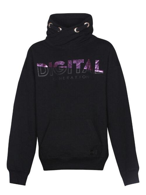 D-XEL LUNDE 439 Sweatshirt
