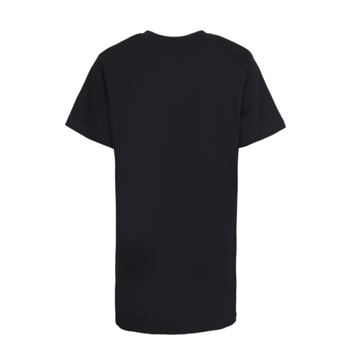 D-XEL LUNDE 440 T-shirt