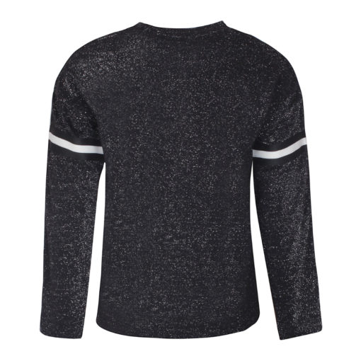 Kids Up Sweatshirt 7110908