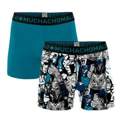 Muchachomalo 1010MCHA01 Tights