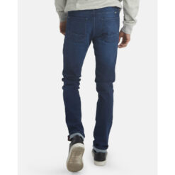 Blend Multiflex Jeans Denim Dark Blue